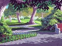 Нажмите на изображение для увеличения Название: 10 color_concept_secluded_park_shetih.jpg Просмотров: 12 Размер:253,6 Кб ID:140782