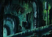 Нажмите на изображение для увеличения Название: 12 color_concept_subway_tunnel_gxfawe.jpg Просмотров: 12 Размер:49,1 Кб ID:140784