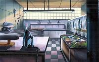 Нажмите на изображение для увеличения Название: 13 color_concept_prison_laundry_zkvt74.jpg Просмотров: 9 Размер:155,5 Кб ID:140785