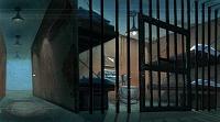 Нажмите на изображение для увеличения Название: 14 color_concept_prison_cell_kwtld1.jpg Просмотров: 10 Размер:36,4 Кб ID:140786