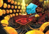 Нажмите на изображение для увеличения Название: Серия 09 Aliens Among Us [87] [c03s04e09, c03e087] 2.jpg Просмотров: 8 Размер:367,4 Кб ID:163920