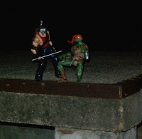 Нажмите на изображение для увеличения Название: night_patrol_by_jarred706-d5ftisc.jpg Просмотров: 16 Размер:102,0 Кб ID:109135