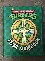 Нажмите на изображение для увеличения Название: PizzaCookbook.JPG Просмотров: 2 Размер:2,82 Мб ID:123838