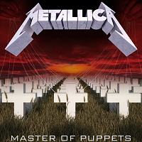 Нажмите на изображение для увеличения Название: Metallica master of puppets.jpg Просмотров: 5 Размер:1,36 Мб ID:147469