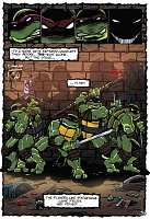 Нажмите на изображение для увеличения Название: Teenage-Mutant-Ninja-Turtles---Classics-vol-07-(2013)-(digital-Empire)-007.jpg Просмотров: 11 Размер:675,7 Кб ID:147470