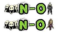 Нажмите на изображение для увеличения Название: переделка N-O.jpg Просмотров: 10 Размер:50,2 Кб ID:122007