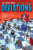 Нажмите на изображение для увеличения Название: deviations-tpb.jpg Просмотров: 7 Размер:369,1 Кб ID:108474
