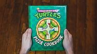 Нажмите на изображение для увеличения Название: TMNT-Cookbook-Cover-01.jpg Просмотров: 4 Размер:90,9 Кб ID:117532