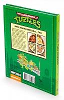 Нажмите на изображение для увеличения Название: the-teenage-mutant-ninja-turtles-pizza-cookbook-9781608878314.in06.jpg Просмотров: 2 Размер:269,2 Кб ID:128856