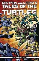 Нажмите на изображение для увеличения Название: Tales-of-the-TMNT-Omnibus-Vol.-01-TPB_rich.jpg Просмотров: 6 Размер:2,95 Мб ID:130666