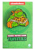 Нажмите на изображение для увеличения Название: 5 love-pizza-dude-600px_grande.png Просмотров: 5 Размер:385,6 Кб ID:130753