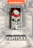 Нажмите на изображение для увеличения Название: 8 cut-up-turtle-600px_grande.png Просмотров: 14 Размер:394,5 Кб ID:130756
