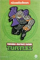 Нажмите на изображение для увеличения Название: shredder-body-600px_grande.png Просмотров: 5 Размер:352,2 Кб ID:138755