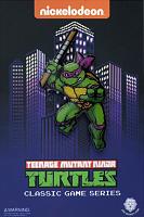 Нажмите на изображение для увеличения Название: turtles-in-time-don-01_grande.png Просмотров: 5 Размер:357,4 Кб ID:138761