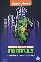 Нажмите на изображение для увеличения Название: turtles-in-time-leo-01_grande.png Просмотров: 7 Размер:354,6 Кб ID:138762