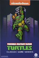 Нажмите на изображение для увеличения Название: turtles-in-time-mike-01_grande.png Просмотров: 4 Размер:335,4 Кб ID:138763