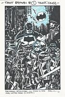 Нажмите на изображение для увеличения Название: Batman-TMNT-2-1-Cover-TEAM-COVER.jpg Просмотров: 2 Размер:597,0 Кб ID:142103