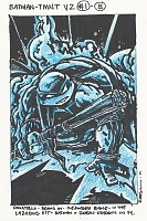 Нажмите на изображение для увеличения Название: Batman-TMNT-2-Cover-1B.jpg Просмотров: 1 Размер:637,4 Кб ID:142105