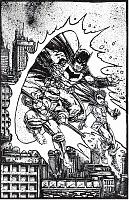 Нажмите на изображение для увеличения Название: BatmanTMNTII2Finalnks.jpg Просмотров: 1 Размер:516,1 Кб ID:142126