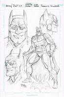 Нажмите на изображение для увеличения Название: VRPv3_Hero_Batman_GoldAgev1.jpg Просмотров: 3 Размер:84,3 Кб ID:145125
