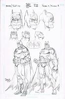 Нажмите на изображение для увеличения Название: VRPv3_Hero_Batman_GoldAgev3.jpg Просмотров: 3 Размер:79,3 Кб ID:145126