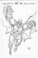 Нажмите на изображение для увеличения Название: VRPv3_Hero_BatmanFig.jpg Просмотров: 2 Размер:78,0 Кб ID:145127