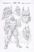 Нажмите на изображение для увеличения Название: VRPv3_Hero_Com_Batman.jpg Просмотров: 3 Размер:89,7 Кб ID:145128