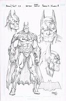 Нажмите на изображение для увеличения Название: VRPv3_Hero_Cur_Batman.jpg Просмотров: 2 Размер:82,4 Кб ID:145133