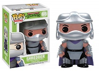 Нажмите на изображение для увеличения Название: shredder.jpg Просмотров: 10 Размер:90,5 Кб ID:71106