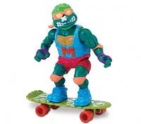 Нажмите на изображение для увеличения Название: Retro_SkateboardinMikey_pu1.jpg Просмотров: 3 Размер:31,8 Кб ID:90783
