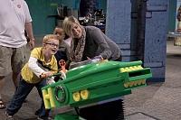Нажмите на изображение для увеличения Название: Teenage-Mutant-Ninja-Turtles-Secrets-Of-The-Sewer-Exhibit-Nickelodeon-The-Childrens-Museum-Of-In.jpg Просмотров: 3 Размер:321,6 Кб ID:91382