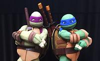 Нажмите на изображение для увеличения Название: TMNT-Characters.png Просмотров: 4 Размер:467,8 Кб ID:91383