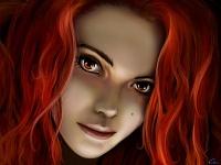 Нажмите на изображение для увеличения Название: Огненая Касандра.jpg Просмотров: 6 Размер:64,4 Кб ID:50004