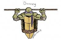 Нажмите на изображение для увеличения Название: Donney (Step 4).jpg Просмотров: 39 Размер:167,4 Кб ID:63425