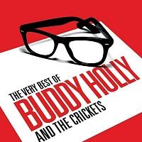 Нажмите на изображение для увеличения Название: buddy holly.jpg Просмотров: 6 Размер:65,1 Кб ID:76537