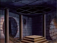 Нажмите на изображение для увеличения Название: Станция-храм.png Просмотров: 6 Размер:1,12 Мб ID:67420