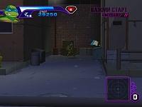 Нажмите на изображение для увеличения Название: clip_image003.jpg Просмотров: 34 Размер:24,0 Кб ID:29441