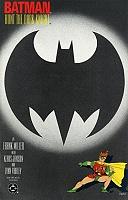 Нажмите на изображение для увеличения Название: Batman The Dark Knight Returns 3.jpg Просмотров: 7 Размер:46,1 Кб ID:142292
