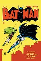 Нажмите на изображение для увеличения Название: batman-portadas-iconicas-batman-1-joker-catwoman.jpg Просмотров: 5 Размер:87,5 Кб ID:142295