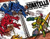 Нажмите на изображение для увеличения Название: TeenageMutantNinjaTurtles-Donatello-(1986)-pg00fc-bc.jpg Просмотров: 6 Размер:1,09 Мб ID:142310
