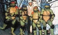Нажмите на изображение для увеличения Название: Jim_Henson_and_Ninja_Turtles_1990.jpeg Просмотров: 62 Размер:37,3 Кб ID:21737