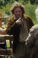 Нажмите на изображение для увеличения Название: The_Hobbit.jpg Просмотров: 8 Размер:90,1 Кб ID:77108