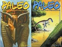 Нажмите на изображение для увеличения Название: 3036120-paleo+tales+of+the+late+cretaceous+v2001+001+pagecover.jpg Просмотров: 3 Размер:623,0 Кб ID:118535