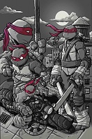 Нажмите на изображение для увеличения Название: TMNT-Universe-22_Cover-RE-Showcase-Comics.jpg Просмотров: 5 Размер:128,2 Кб ID:169454