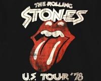 Нажмите на изображение для увеличения Название: rolling-stones-78-tour-t-shirt-logo.jpeg Просмотров: 7 Размер:67,1 Кб ID:99409