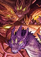 Нажмите на изображение для увеличения Название: Dragon.jpg Просмотров: 0 Размер:415,8 Кб ID:147163