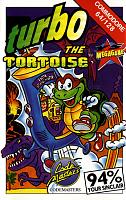 Нажмите на изображение для увеличения Название: Turbo-the-Tortoise--Europe-.png Просмотров: 4 Размер:397,9 Кб ID:120210