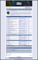 Нажмите на изображение для увеличения Название: [Черепашки Ниндзя -- TP!F]=[2009-01-18-23-06-39].png Просмотров: 70 Размер:551,0 Кб ID:17278