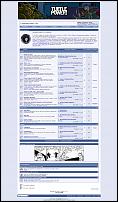 Нажмите на изображение для увеличения Название: [Черепашки Ниндзя -- TP!F]=[2009-01-30-03-20-47].png Просмотров: 92 Размер:608,4 Кб ID:17279