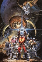 Нажмите на изображение для увеличения Название: The-Transformers_3A-The-Movie-2262448.jpg Просмотров: 14 Размер:336,5 Кб ID:118661